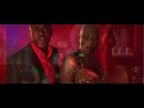 Cool Million ft. Westcoast Soulstars - We Can Work It Out (sedsoul2012)