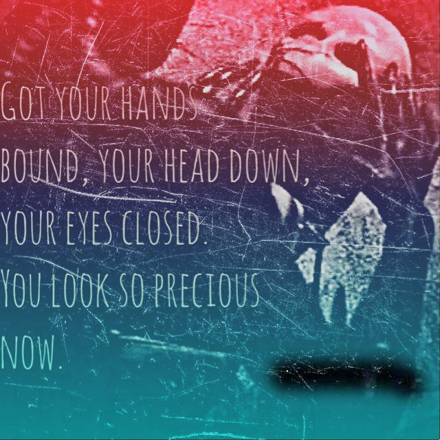 prison sex tool lyrics