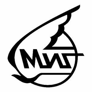 logo-mikoyan.jpg 300×300 ピクセル