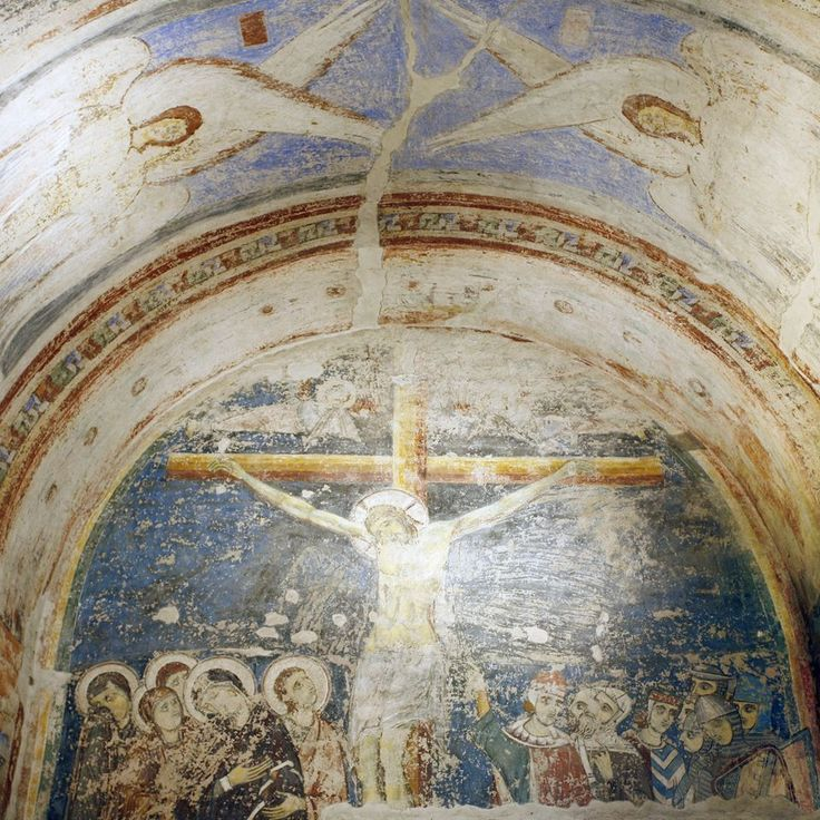 Cattedrale di Santa Maria Assunta a Novara | Scopri di più nella sezione Itinerari del portale #cittaecattedrali