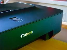 17 Best images about Canon printer customer service & support ...