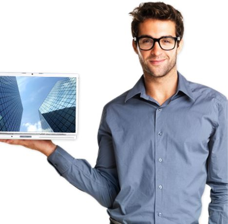 Rabyte is one of the best leading company offering Laptops and computers on rent in Noida, Delhi and Gurgaon in very reasonable price.
