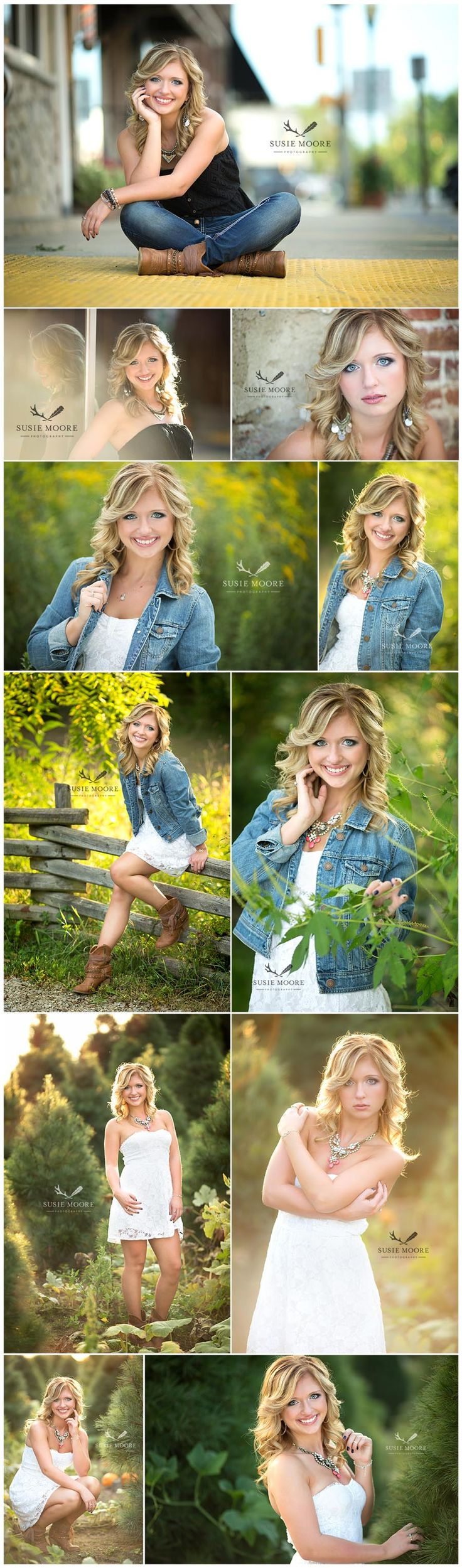 Senior Pictures- Indianapolis Senior Photography- Susie Moore Photography- Katelyn