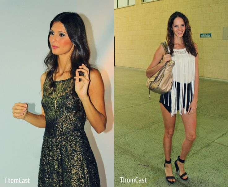 #Style #Models