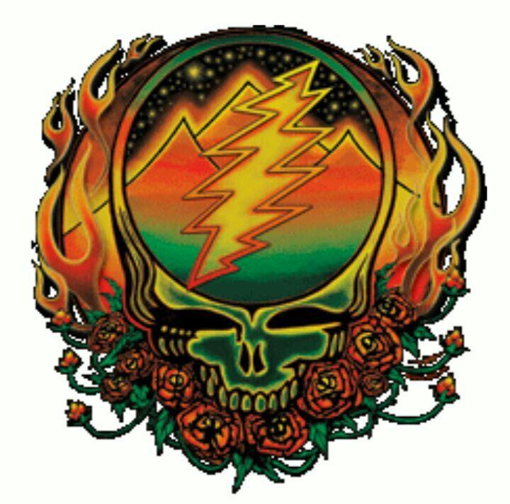 Lyric fire on the mountain grateful dead lyrics : 267 best Dead head images on Pinterest | The dead, Grateful dead ...