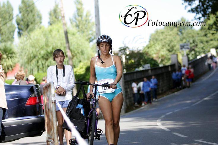 "Mo ""Niki"" Tercer aniversario de mi primer Triatlonhttp://valwindcycles.es/blog/mo-niki-tercer-aniversario-de-mi-primer-triatlon"