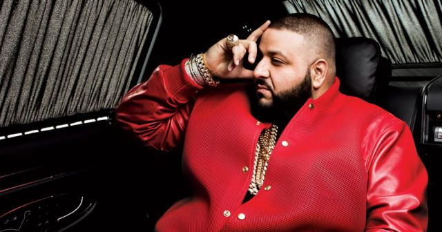 DJ Khaled Net Worth 2017 Updated  DJ Khaled Net Worth 2017 Updated: The radio personality DJ Khaled has given many hits, and most favorite his signature songs have strongly settled DJ Khaled Nest worth ranges between $15 Million to $18 Million  #DJKhaledNetWorth