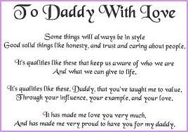 Happy Fathers Day Images 2018: Fathers Day Pictures, Photos, Pics, HD Wallpapers...