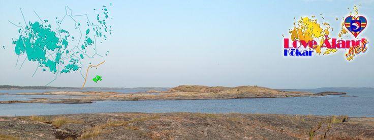 Kökar Åland