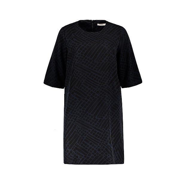 Sissy-Boy jurk? Bestel nu bij wehkamp.nl