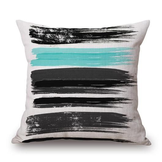 P0040 - Pillow Studio Inc