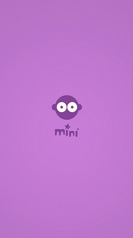 [MBC MINI] Splash screen #MBCMINI #UI #라디오앱 #MBC #MINI