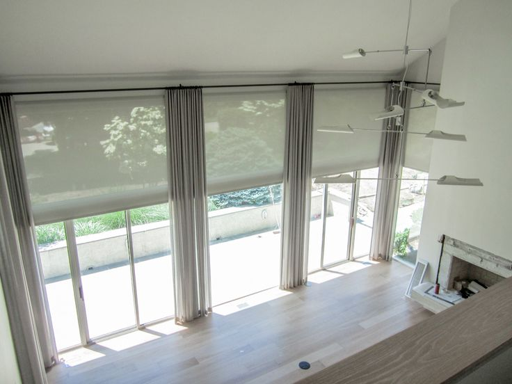35 Best Images About Window Shades By Distinctive On Pinterest Window Treatments Colorful