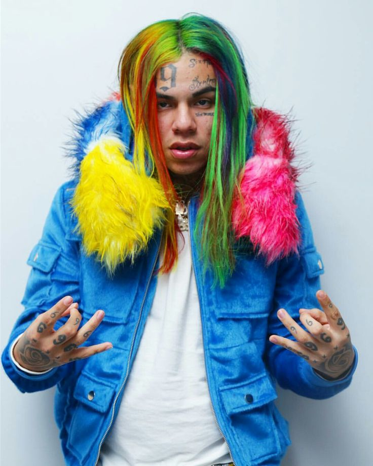 A Boogie Wit Da Hoodie Quotes: 9 Best Tekashi69 Images On Pinterest