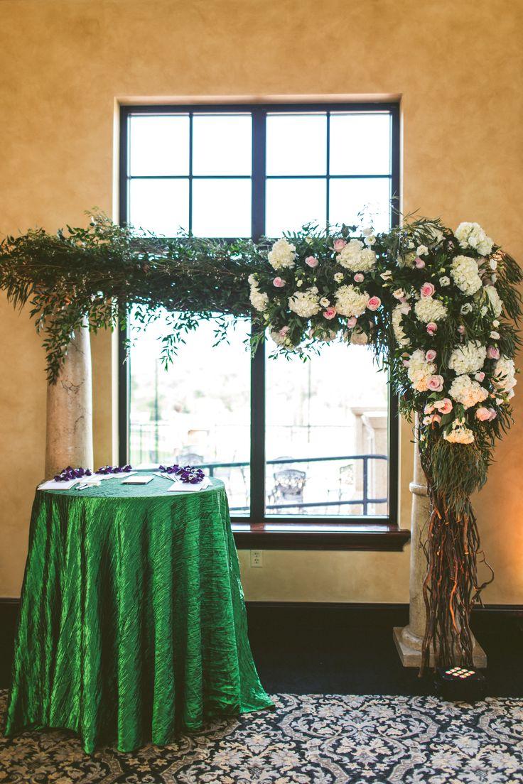 153 best Fun Weddings Ideas images on Pinterest Wedding decor
