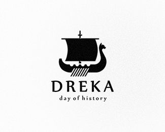Dreka