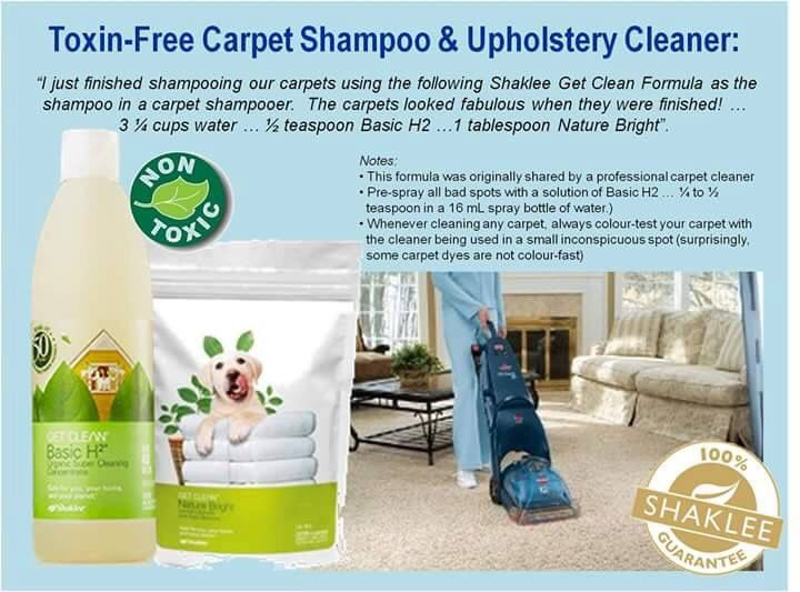 Sectional Sofas Best Upholstery cleaner ideas on Pinterest Carpet and upholstery cleaner Best carpet stain remover and Clean upholstery
