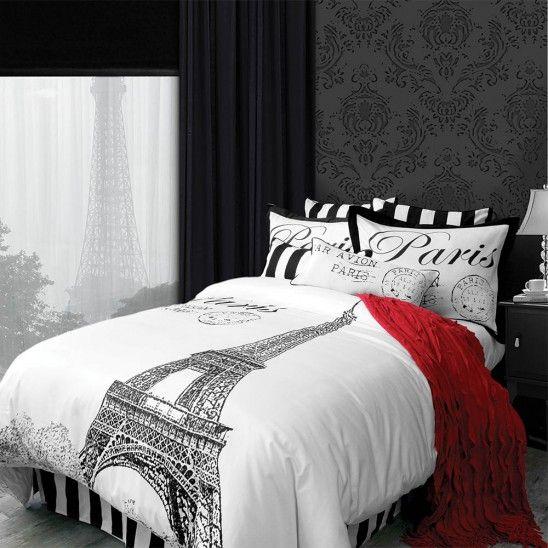 Literie J'Adore - Motifs - Coussins et oreillers décoratifs - Décor