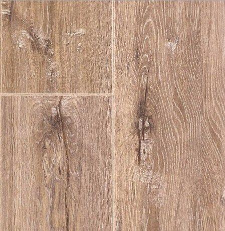 Laminate flooring ireland laminate floors for Laminate flooring ireland