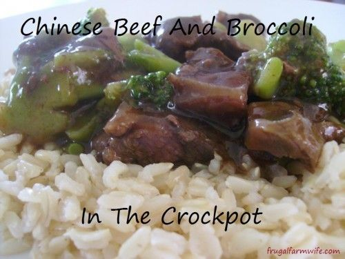 This recipe is so delicious, and makes cooking for a crowd easy!