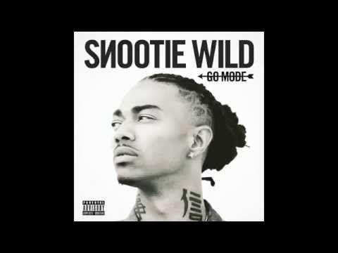 "Snootie Wild - ""She's A Keeper"" (August Alsina & Yo Gotti) - YouTube"