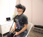 #Facebook To Buy #Oculus VR, Maker Of The Rift #Headset, For Around $2B In Cash And Stock