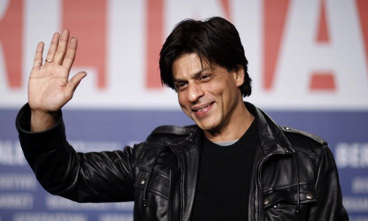 Im living case of how somebody can come to Mumbai and satisfy dreams says Shah Rukh Khan in Davos - Entertainment shahrukh khan shahrukh khan family shahrukh khan height shahrukh khan house shahrukh khan movies shahrukh khan net worth shahrukh khan news shahrukh khan twitter shahrukh khan upcoming movies shahrukh khan wife