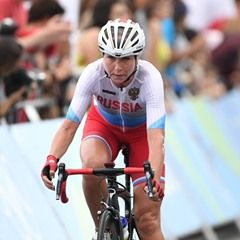 Rio Olympics 2016 - Women's Cycling Road Race