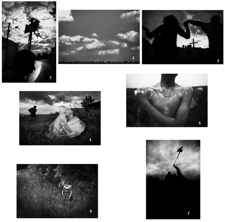 Opowiedz historię obrazem, czyli jak budować fotoreportaż? « Fotoblogia.pl