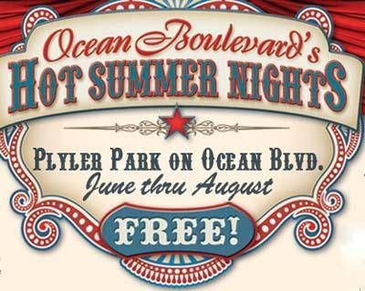 Free Fun Things To Do In Myrtle Beach | All Star Talent, inc.