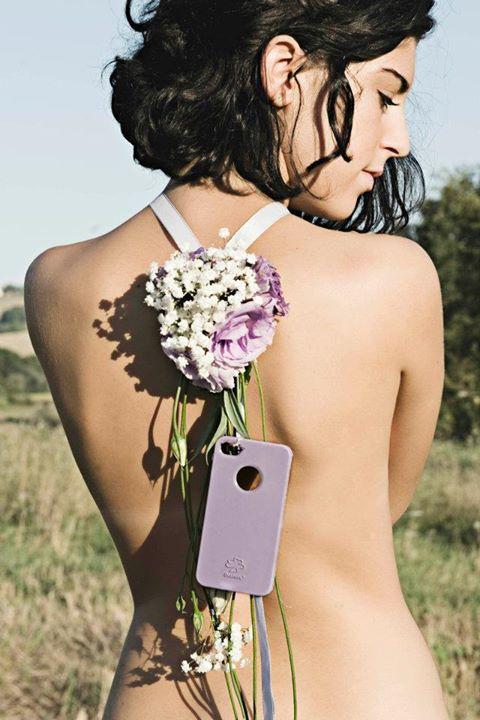 #coverbiodegradabili per #cellulari