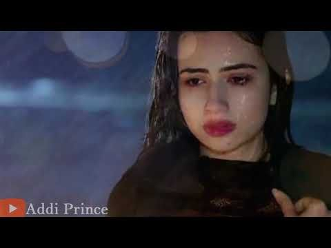 Pakistani Whatsapp Status New Song Ll Rahat Fateh Ali Khan