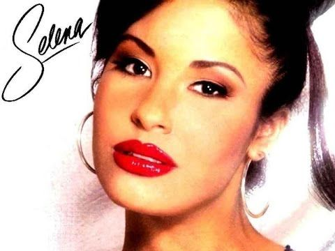 Selena Quintanilla: 10 Best Moments From Movie 'Selena' - http://www.morningledger.com/remembering-selena-quintanilla-selena-movie/1363578/