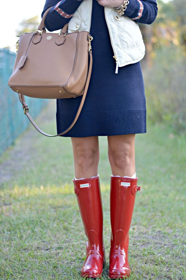 360 best Hunter boots images on Pinterest | Autumn, Clothes and ...