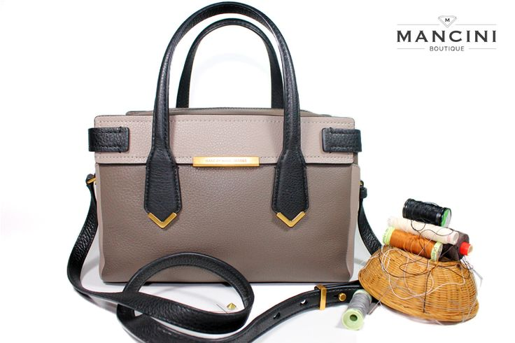 Marc by Marc Jacobs  bag!