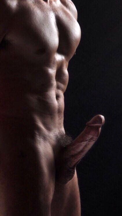 hard-naked-men