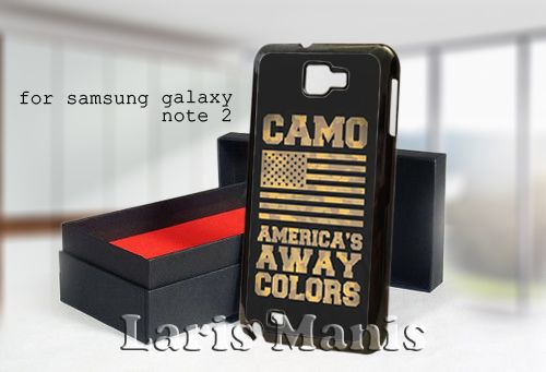 #America #away #colors  #iPhone4Case #iPhone5Case #SamsungGalaxyS3Case #SamsungGalaxyS4Case #CellPhone #Accessories #Custom #Gift #HardPlastic #HardCase #Case #Protector #Cover #Apple #Samsung #Logo #Rubber #Cases #CoverCase