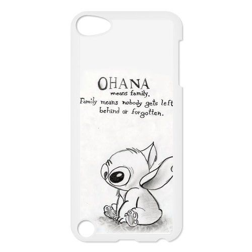 HOT Selling Funny Cute OHANA & Classic Family Quote Phone Case for APPLE iPod Touch 5th Generation Best Durable Hard Plastic Case - White Panbox Case,http://www.amazon.com/dp/B00HDEM306/ref=cm_sw_r_pi_dp_k4i0sb0FVGQ2AQV0