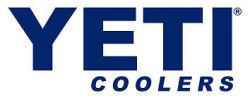 Yeti Limited Edition Coolers at Dealsie.com from $230  free shipping #LavaHot http://www.lavahotdeals.com/us/cheap/yeti-limited-edition-coolers-dealsie-230-free-shipping/176593?utm_source=pinterest&utm_medium=rss&utm_campaign=at_lavahotdealsus