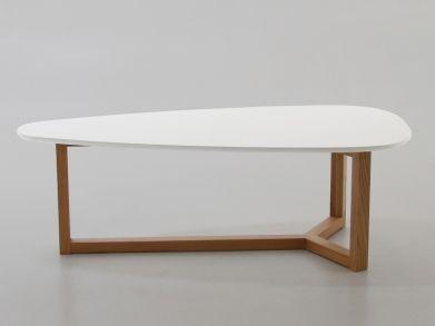 Jedálenský stôl Habit 200 cm - 1