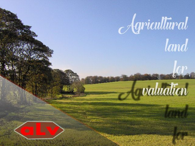 Best Property Valuation Images On   Agriculture