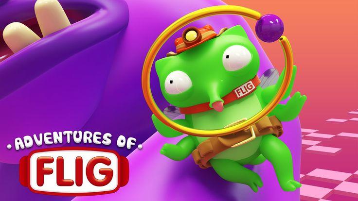 Flig Short Stories: Flig Vs King Of Dimension (Episode 6, Adventures Of Flig) https://play.google.com/store/apps/details?id=org.rad.flig  #aoflig #fligadventures #Flig #maze #runner #airhockey #indiedev #indiegame #gamedev #game #mobile #android #free #indie #funny #green #followme #nofilter #colorful
