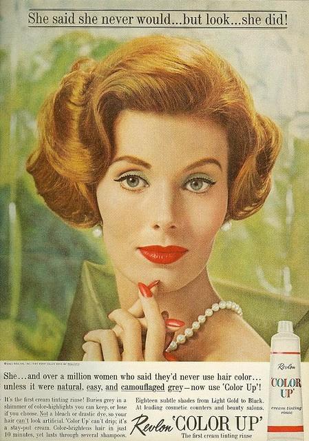 https://s-media-cache-ak0.pinimg.com/736x/6c/ba/62/6cba6244783e1dcf48c32789f5c4c518--vintage-makeup-retro-makeup.jpg