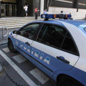 Offerte lavoro Genova  Avrebbero accettato denaro e regali in cambio dell'agevolazione di pratiche  #Liguria #Genova #operatori #animatori #rappresentanti #tecnico #informatico Savona arrestato un poliziotto e due funzionari per corruzione