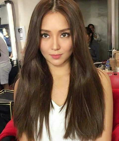 ctto. Corene Nepomuceno Wattpad: aprudayt Twitter: Dreamerszx_wp | Filipino author | KathNiel fan | follow for updates of Kathryn Bernardo's happenings