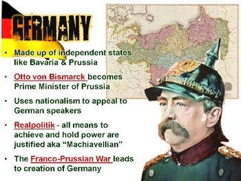 760 World History Ideas World History History Teaching History