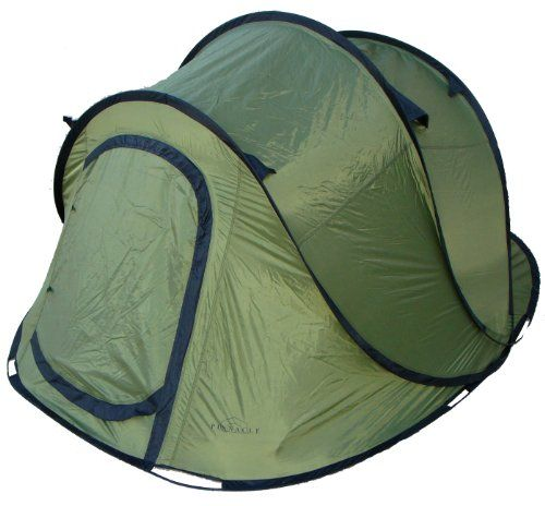 Pinnacle Tents Pop Up Camping Tent - 2 Person ---> LEARN ADDITIONAL INFO @: http://www.best-outdoorgear.com/pinnacle-tents-pop-up-camping-tent-2-person/