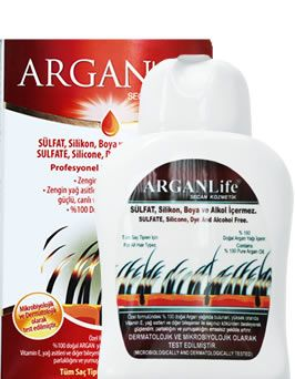 Depending on the cause, most hair loss is the direct result of unbalanced hair follicles and undernourished hair strands.  #hairgrowth #hairgrowthtips #hairtips #hair #hairstyle #hairremedy #longhair #beauty #skin #skincare #skincareproduct #arganlife #bantuhair #hairshedding #art #dıy #women #womanhair #female #fashion #fashionhair #ecommerce