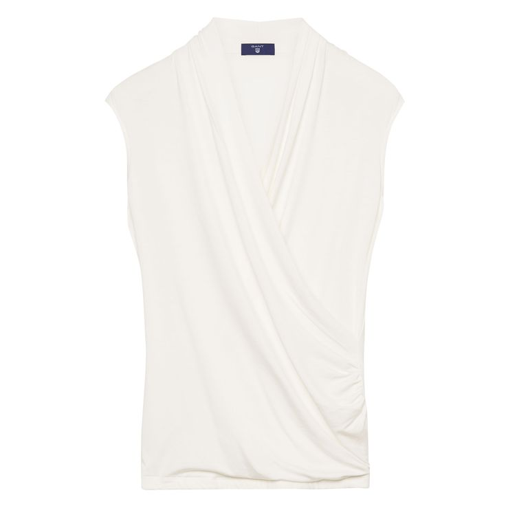 GANT t-shirt #vermontfashion