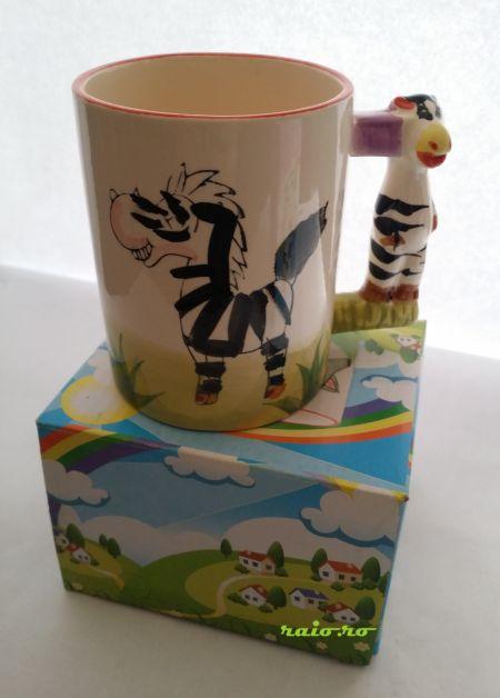 http://raio.ro/cana-girafa